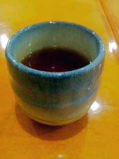 0113茶