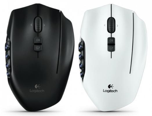 logitech_g600_mmo_gaming_mouse_2-580x442.jpg