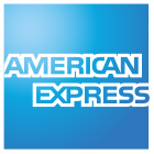 140px-American_Express_logo_svg.png