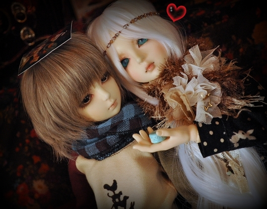 DSC_0311_20140113094633249.jpg