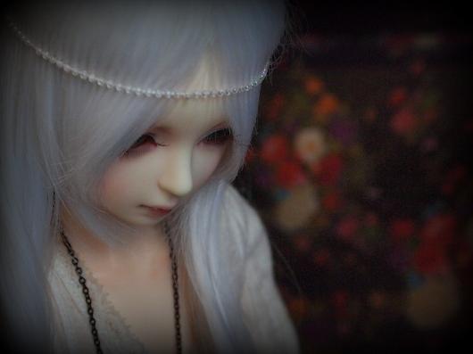 P1013612_20130429143044.jpg