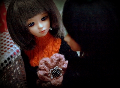 P1017369_20130423190507.jpg