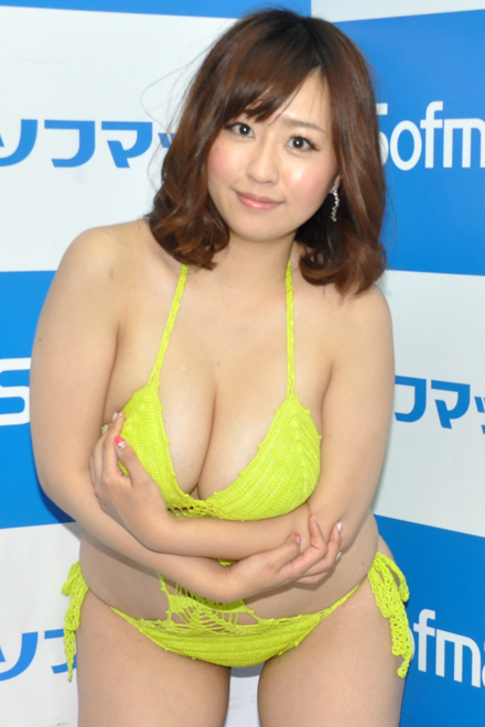 mizuki_tama02.jpg