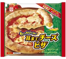 pizza_mimi_mgr.jpg