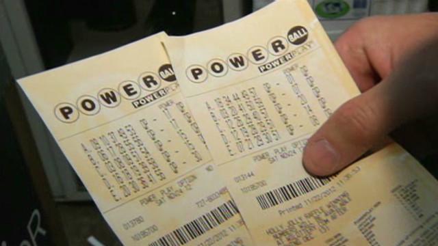 powerball-tickets.jpg