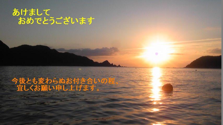 PAP_0974_2014010100491854e.jpg