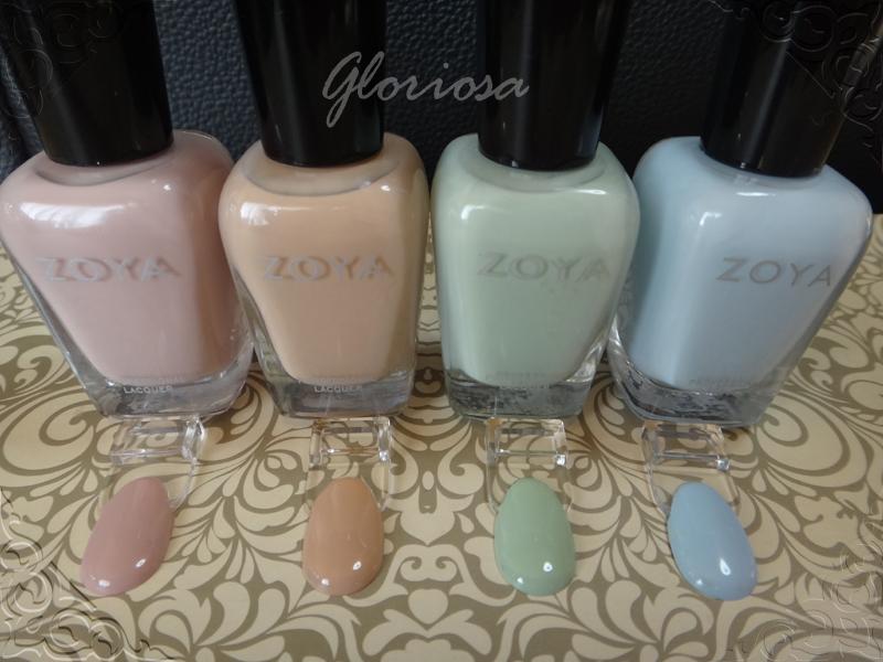 ZOYA595・596・655・653