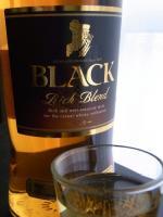 BlackNikka_RichBlend_02.jpg