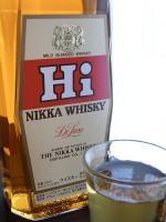 Hi_Nikka_02.jpg