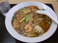IkedaTenho_ChukaDonburi.jpg