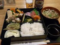 Kureha_BentoBox.jpg