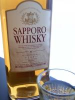 SapporoWhisky_40.jpg