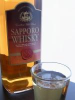 SapporoWhisky_SS43.jpg