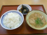 UerokuShokudo_01.jpg