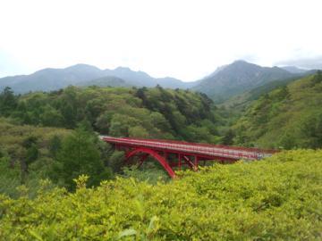 shinshu3.jpg