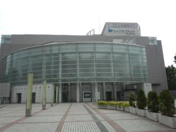 tokyo58.jpg