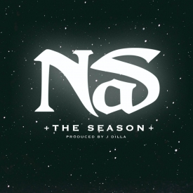 nas-the_season.jpeg