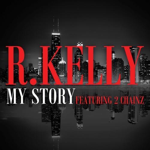 rkelly_my_story.jpg