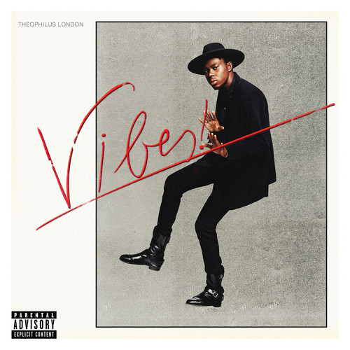 theophilus_london_cant_stop.jpg