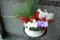 DSC_0304_20131223141009935.jpg