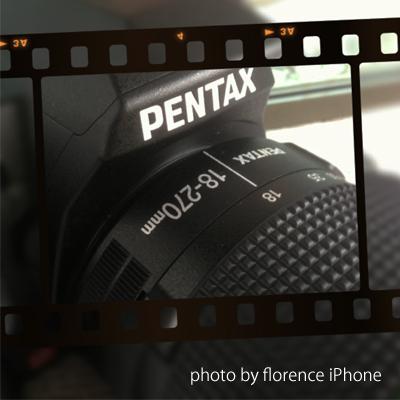 ペンタックスレンズ1303_edited-1