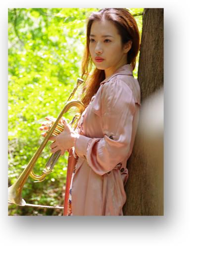 石神井公園130511_edited-1