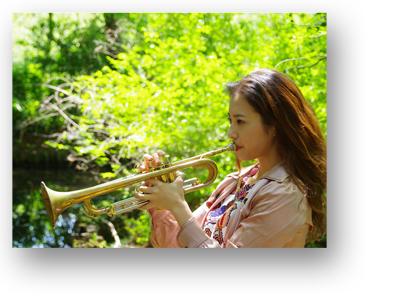 石神井公園130513_edited-1