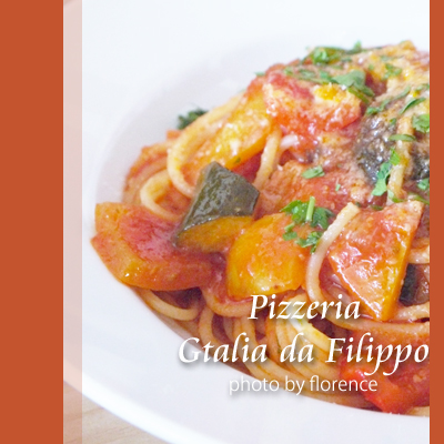 FILIPPO130501_edited-1