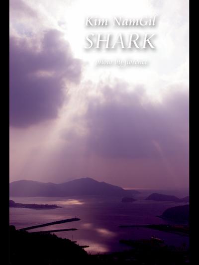 SHARK130701