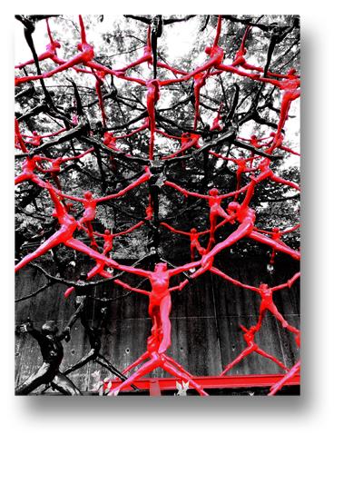 彫刻の森130802_edited-1