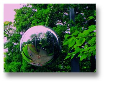 彫刻の森130804_edited-1