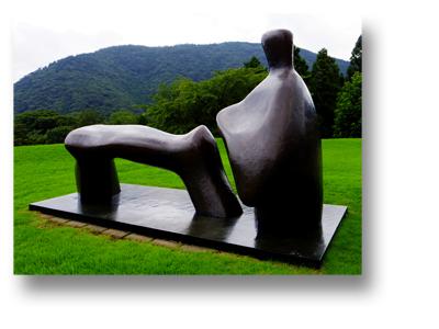 彫刻の森130805_edited-1