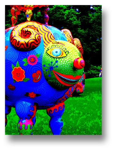 彫刻の森130806_edited-1