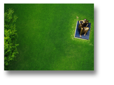 彫刻の森130807_edited-1