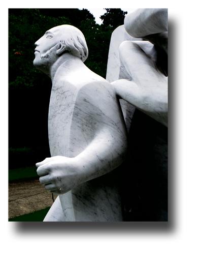 彫刻の森130810_edited-1