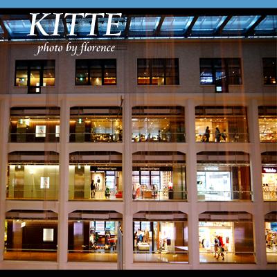 KITTE130801_edited-1