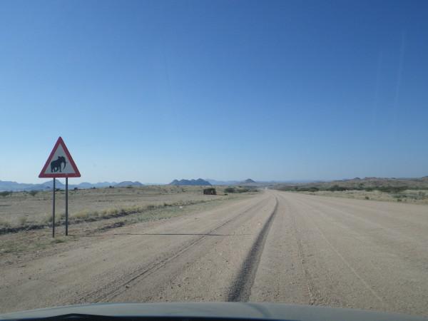 20120510_00_Himba_Village.jpg