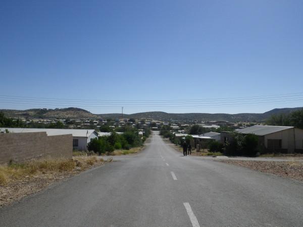20120510_02_Himba_Village.jpg