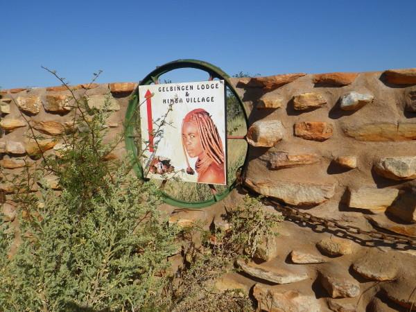 20120510_03_Himba_Village.jpg