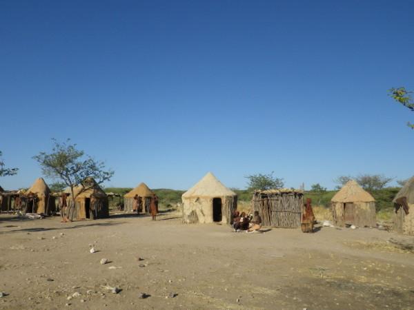 20120510_05_Himba_Village.jpg