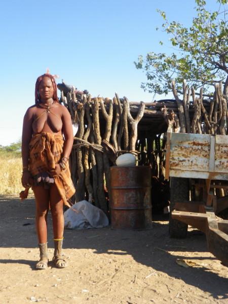 20120510_06a_Himba_Village.jpg