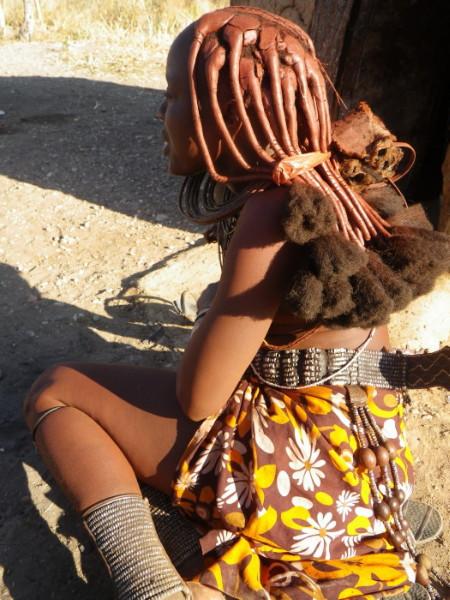 20120510_06b_Himba_Village.jpg
