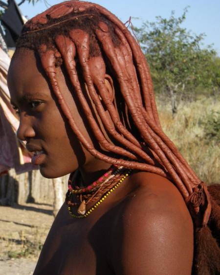 20120510_06c_Himba_Village.jpg
