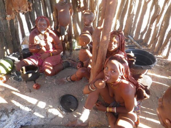 20120510_07_Himba_Village.jpg