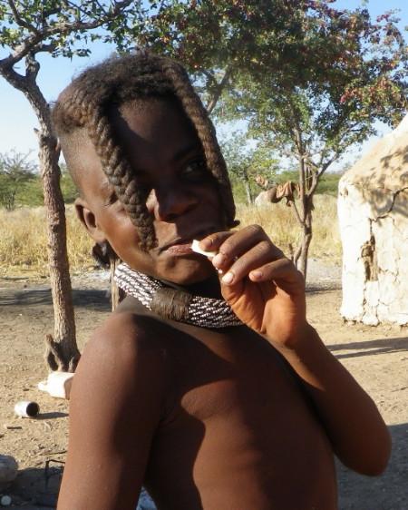 20120510_09_Himba_Village.jpg