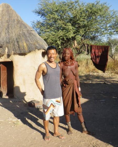 20120510_13_Himba_Village.jpg