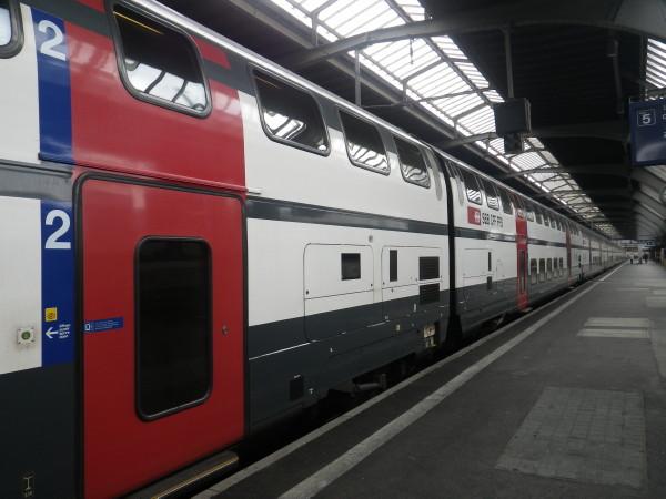 201207_EU_00.jpg