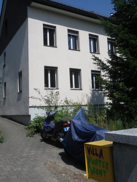 201207_EU_01.jpg