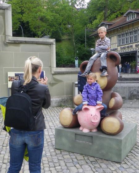 201208_05_Swiss_Bern_02.jpg