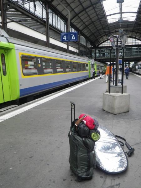 201208_05_Swiss_Luzern_05.jpg